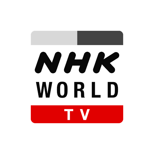 nhk_world